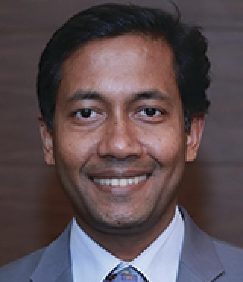 Faisal Ahmed-160x186