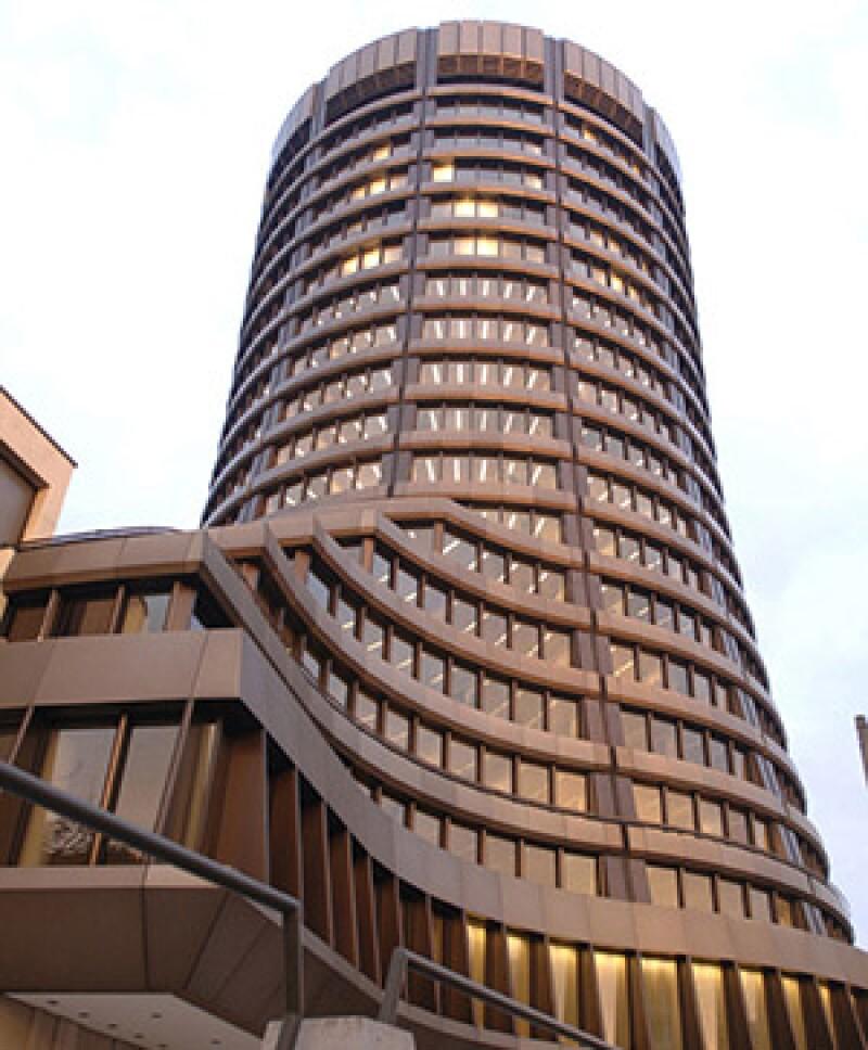 BIS tower-300