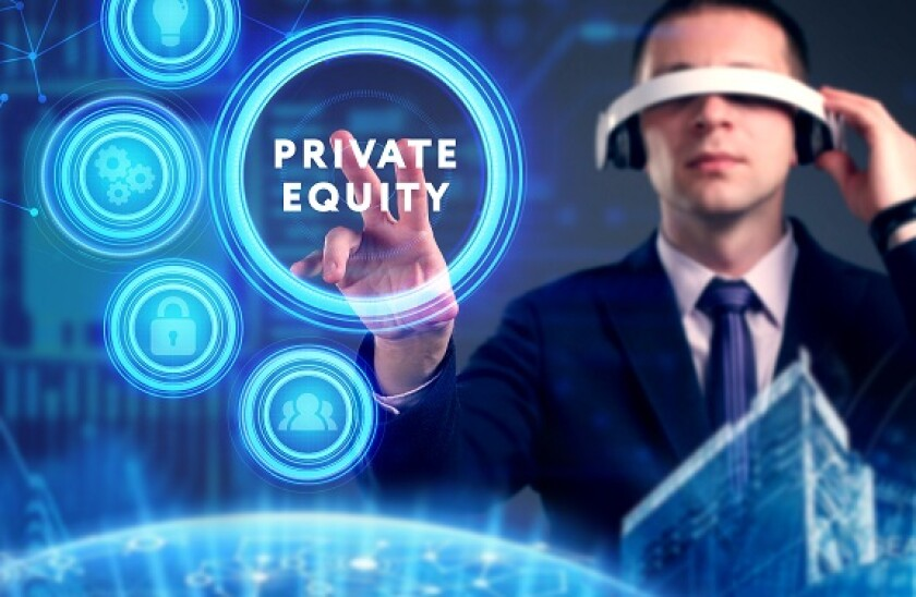 private equity adobe stock 575x375