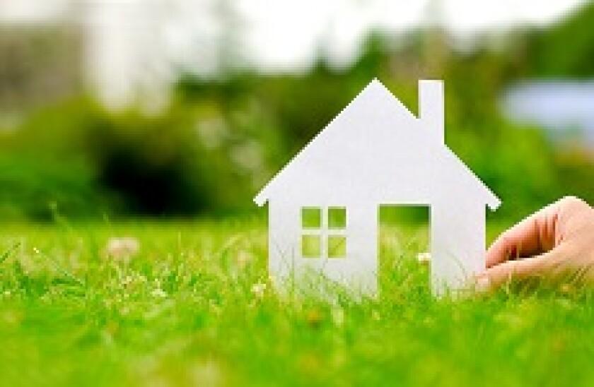 Green_house_FIG_Adobe_230x150