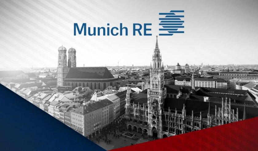 munich-re-logo-munich-light.jpg