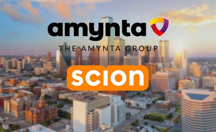 Amynta and Scion logos Dallas.jpg