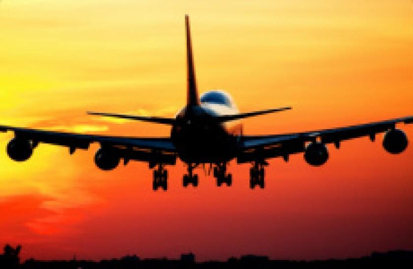 Plane 230x150