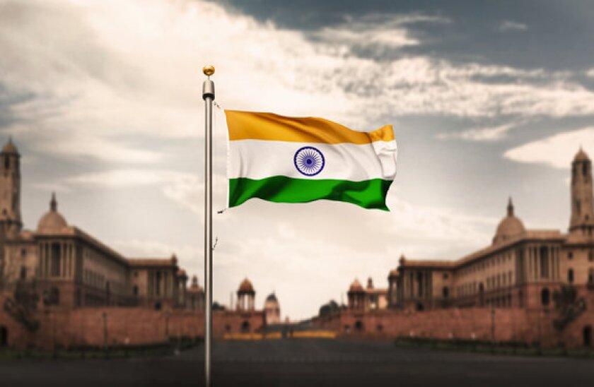 India_flag_Adobe_14May