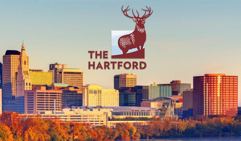 the-hartford-hartford-ct-jt-with-bigger-logo.jpg