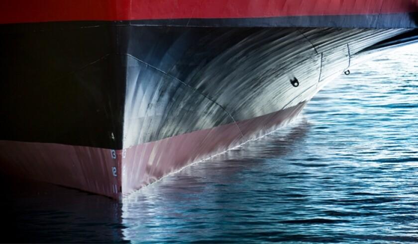 marine cargo ship hull.jpg
