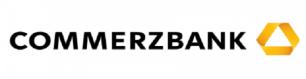 commerzbank-vector-logo-e1574090269158.png