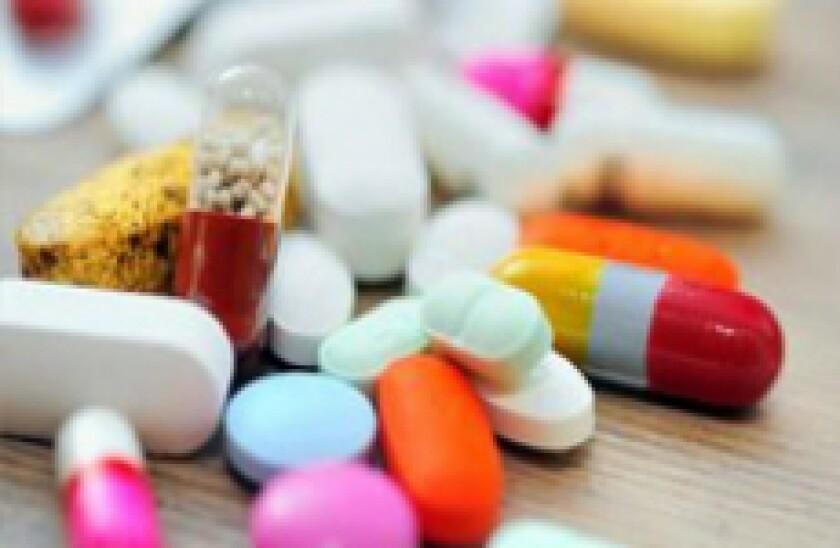 Pills_230px