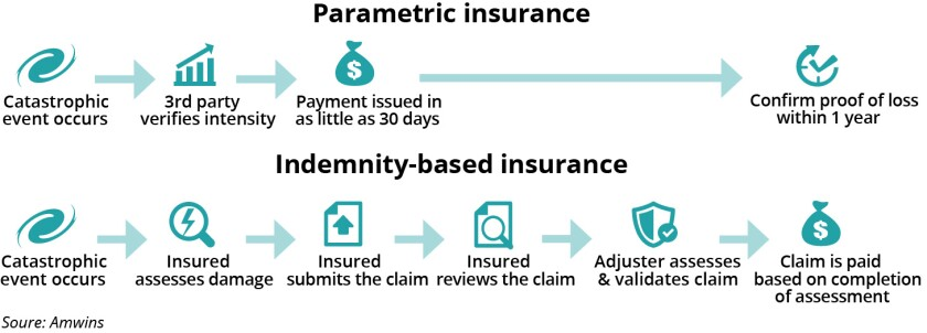 Amwins parametric insurance graphic.jpg