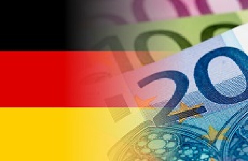 Germany_euro_coin_FIG_Adobe_230x150