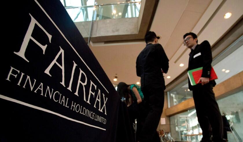 fairfax-financial-agm-pa-39786839.jpg