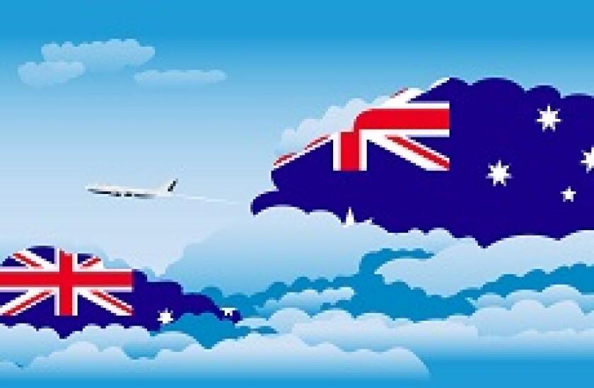 Australia_flight_plane_clouds_Fotolia_230x150