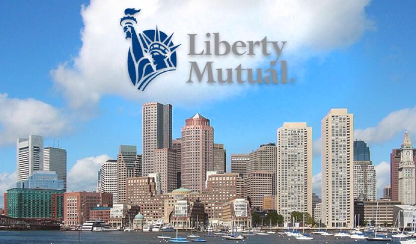 Liberty Mutual logo Boston MA.jpg