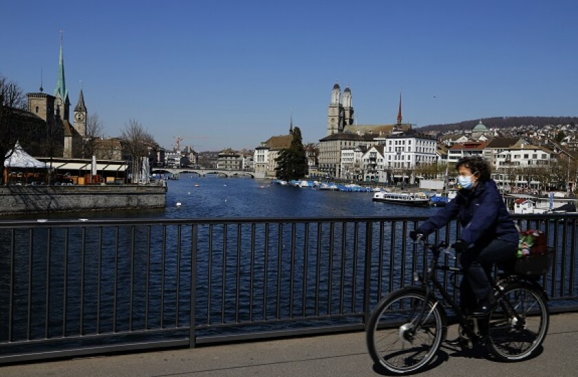 Zurich_PA_575_375
