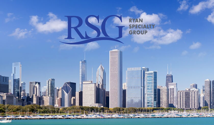 Ryan Specialty Group chicago 2.jpg