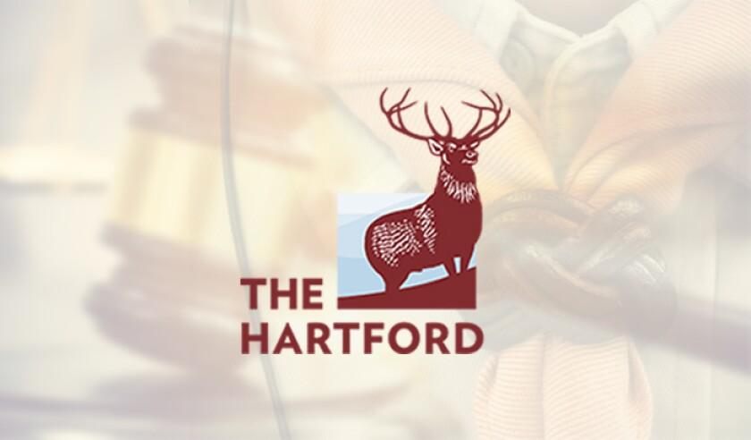 The Hartford logo legal gavel scout tie.jpg