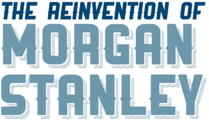 reinvention-of-morgan-stanley
