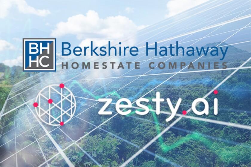 BHHC and Zesty climate solar panel rainforest.jpg