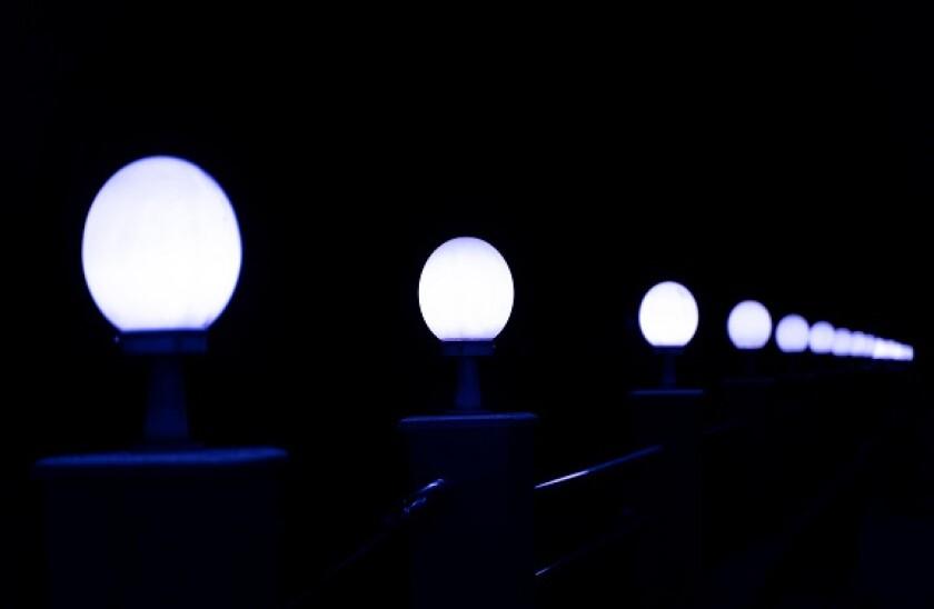 Light_path_night_Alamy_575x375_270421