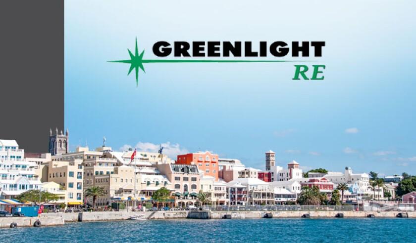 Greenlight Re bermuda logo.jpg