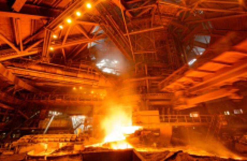steel fotolia px230x150 for gc