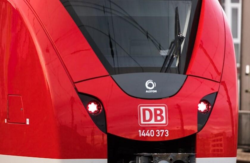 Alstom_train_adobe_575x375_Nov17