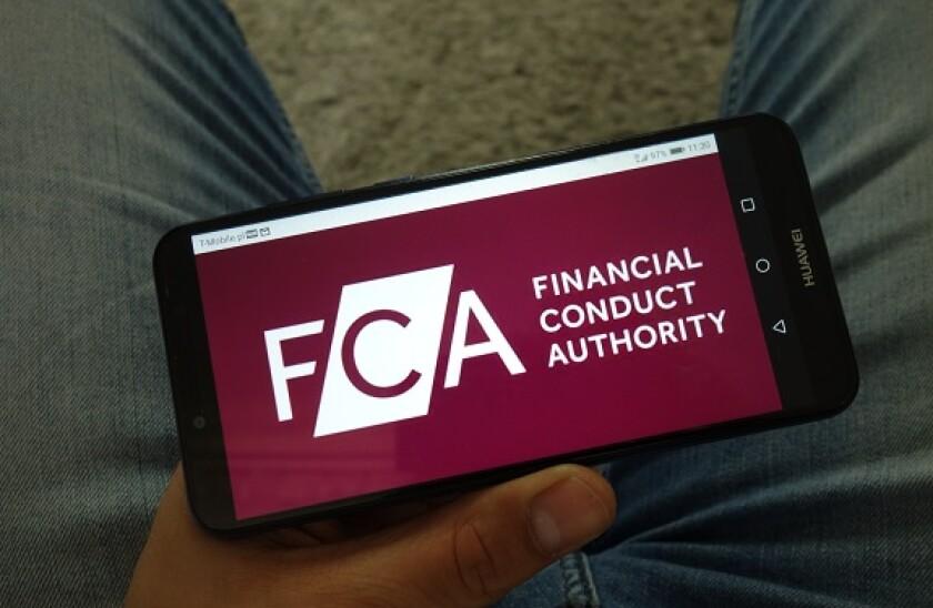 FCA_Adobe_575x375_28May2020
