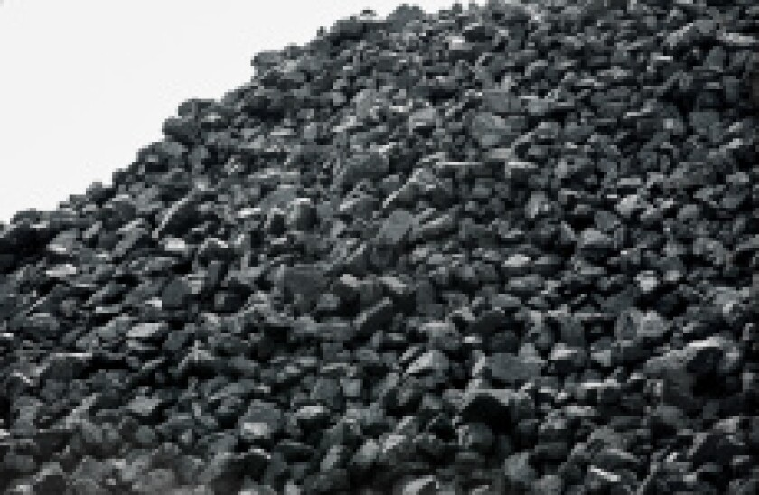 Coal Fotolia 230x150