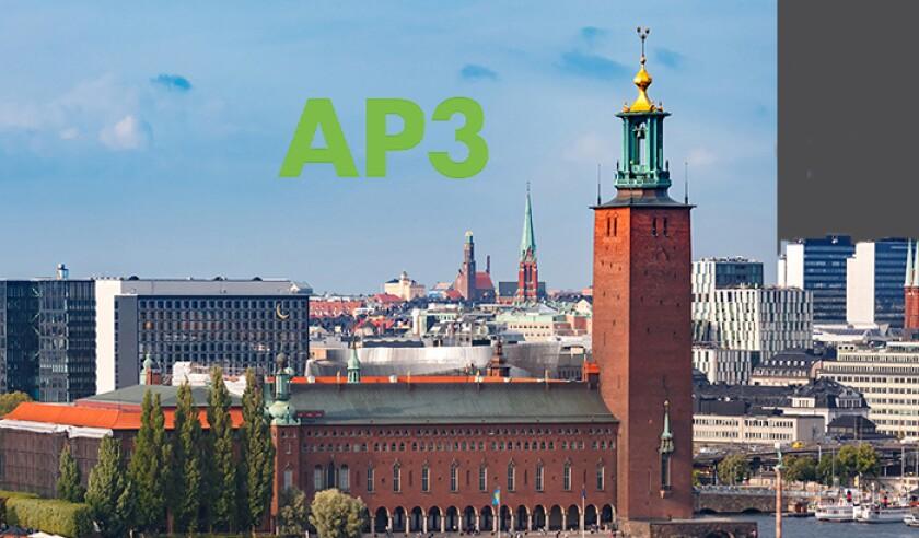 ap3-logo-stockholm.jpg