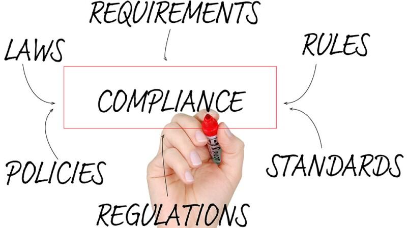 compliance-words-board-960.jpg