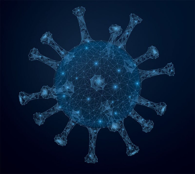 virus-3d-graphic-780.jpg