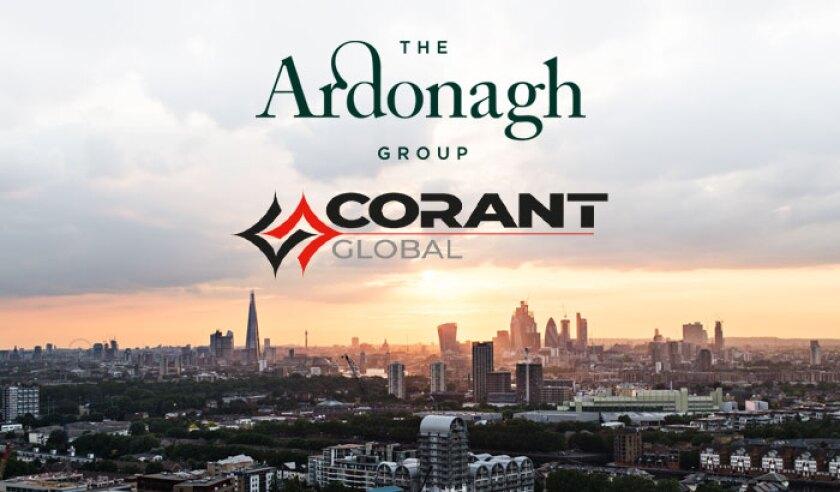 Ardonagh_Corant_Logo_London_2021.jpg
