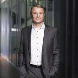 Michael Peters CEO Eurex.jpg