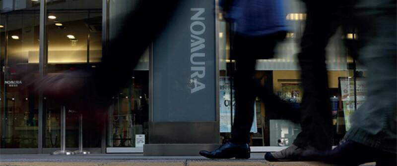 nomura-office-ecm-600