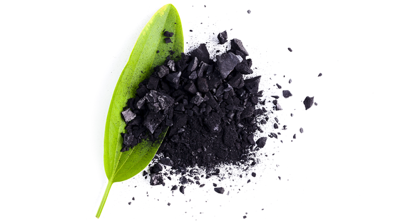 leaf-coal-istock-960x535.png