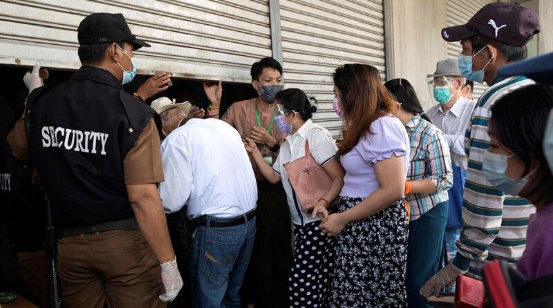 Myanmar-banks-military-Reuters-960x535.jpg