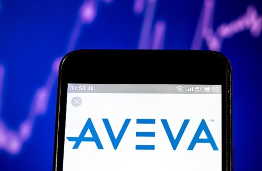 Aveva_logo_adobe_575x375_Dec10