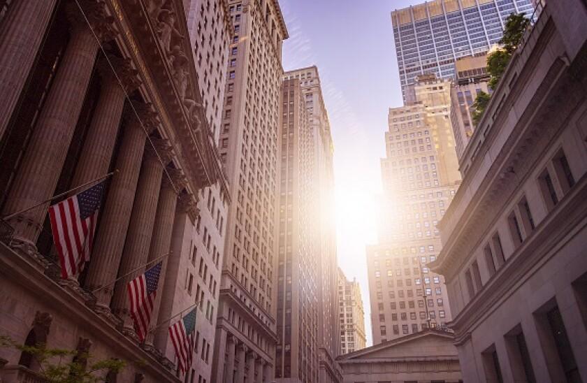 NY_financial_district_Adobe_575x375.