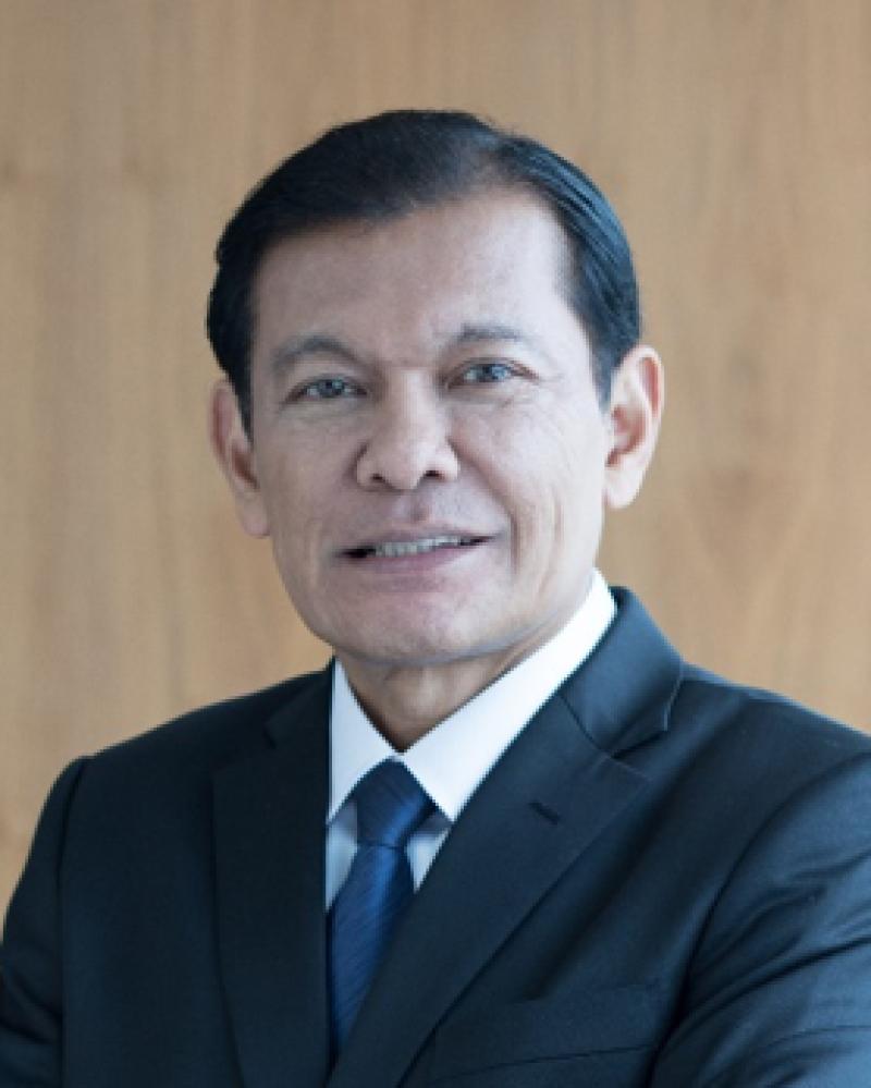Batara Sianturi, CEO, Citi Indonesia.png