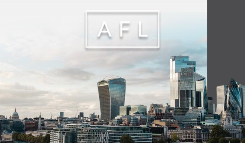 AFL logo london v2.jpg