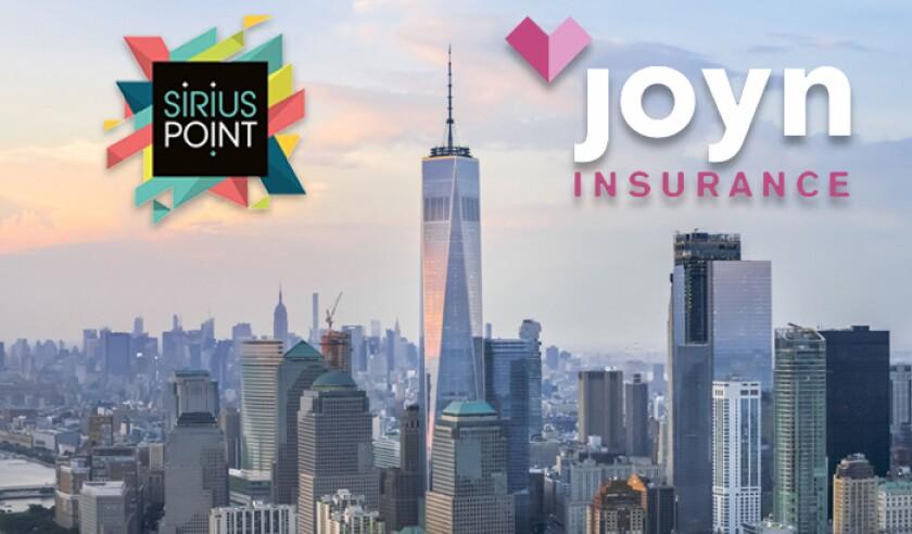 SiriusPoint Joyn logos NYC.jpg