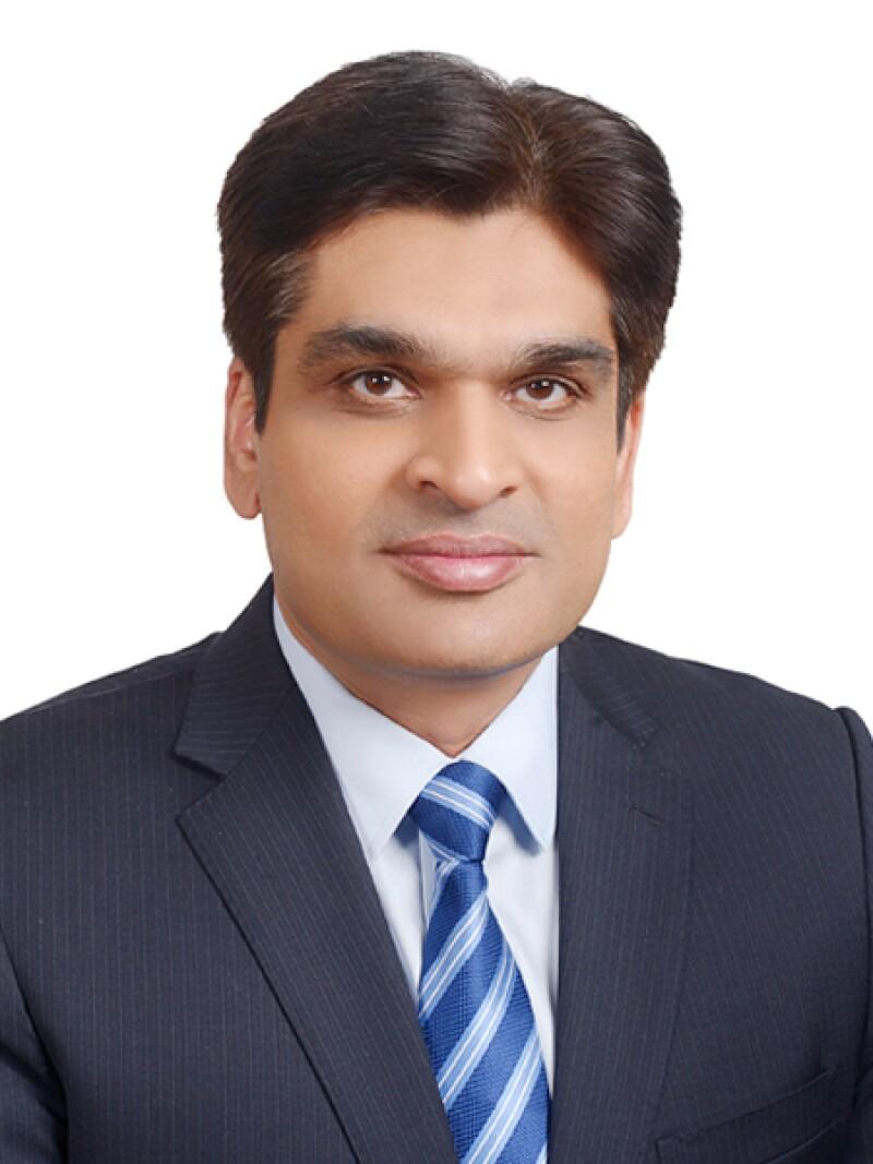 Shahid Ali Habib, CEO, Arif Habib Limited.jpg