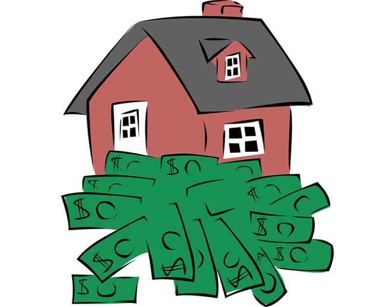 RMBS-house-dollars-780