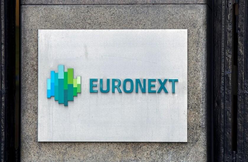Euronext_logo_amsterdam_575x375_alamy_April23.jpg