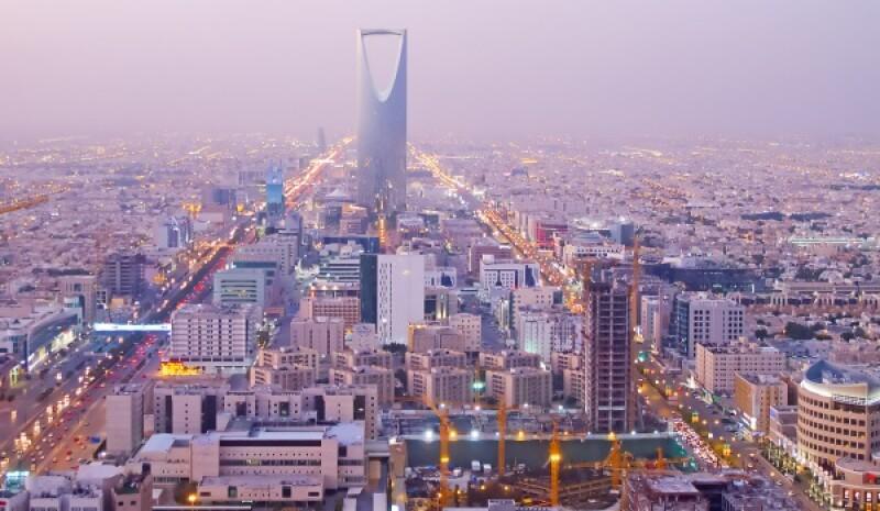 EFG Saudi-envelope