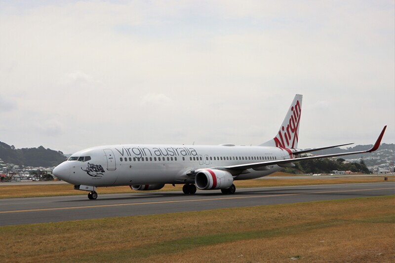virgin-australia-aeroplane-780.jpg