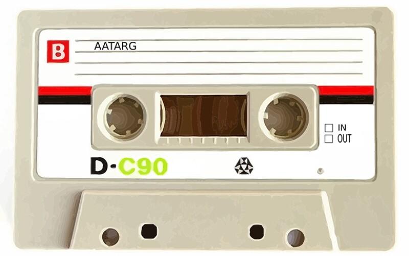 cassette-old-tech-780