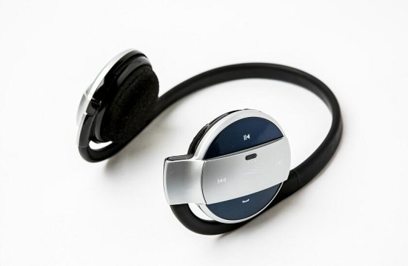 headphones_alamy_575x375_June4.jpg