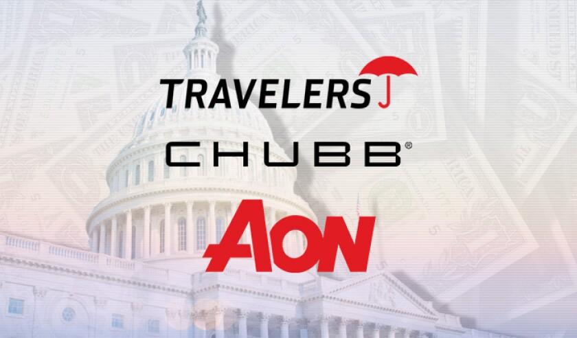 travelers-chubb-aon-logos-washingtn.jpg