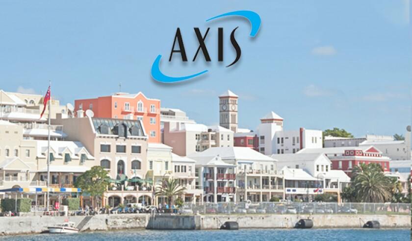 Axis bermuda logo 2021.jpg